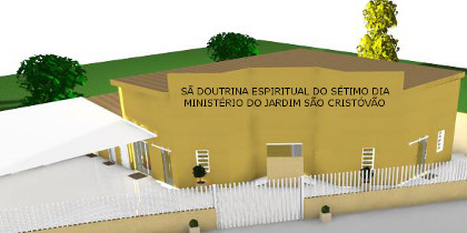 Imagem Abertura