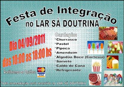Imagem Publicação